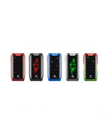 Revenger Mini New Box Mods By Vaporesso