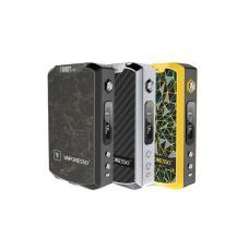 Vaporesso Tarot Pro 160W Mod