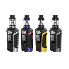 Vaporesso Transformer 220W Vape Kit