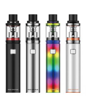 Vaporesso Veco One Plus Vape Pen