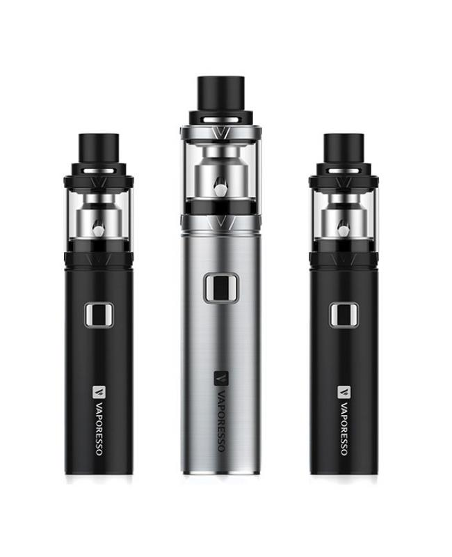 Vaporesso Veco One Vape Kit