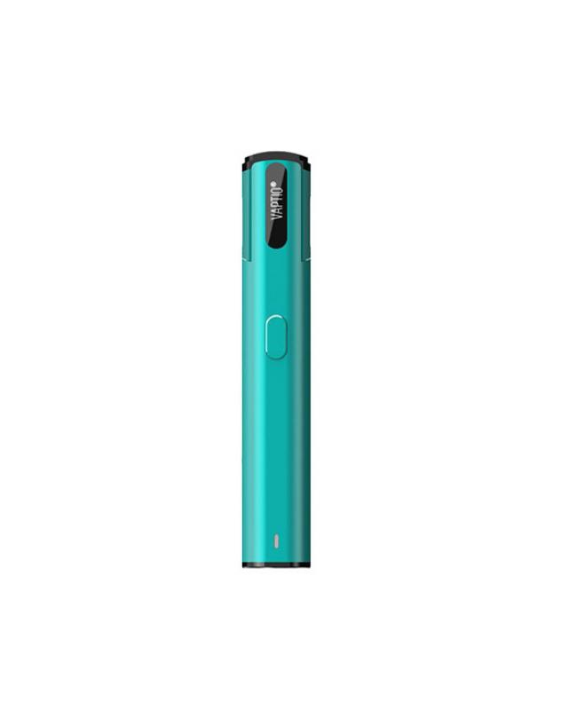 Vaptio Spin It Vape Kit For Beginners