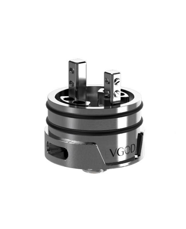 Vgod Pro Drip RDA Atomizer