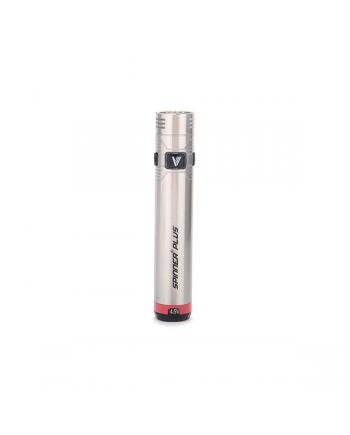 Vision Vapros Spinner Plus Battery 1500mAh