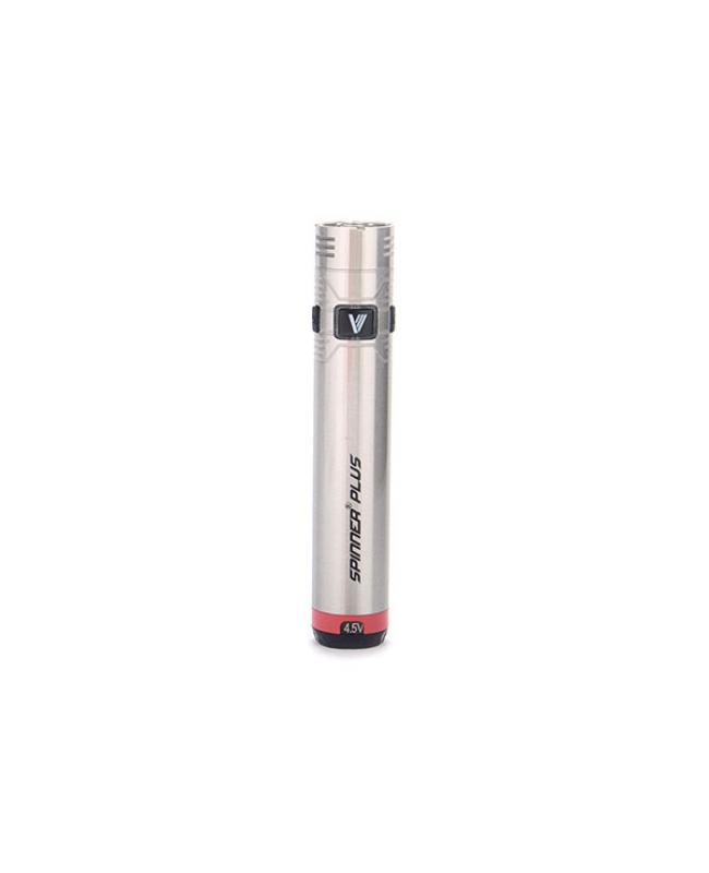 Vision Vapros Spinner Plus Battery 1500mAh