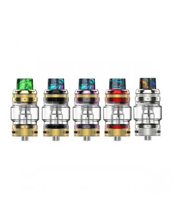 Voopoo Uforce T1 Sub Ohm Tank