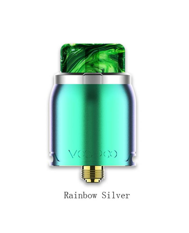 Voopoo Pericles 24MM RDA Atomizer
