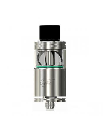 Wismec Cylin Plus RTA 3.5ML