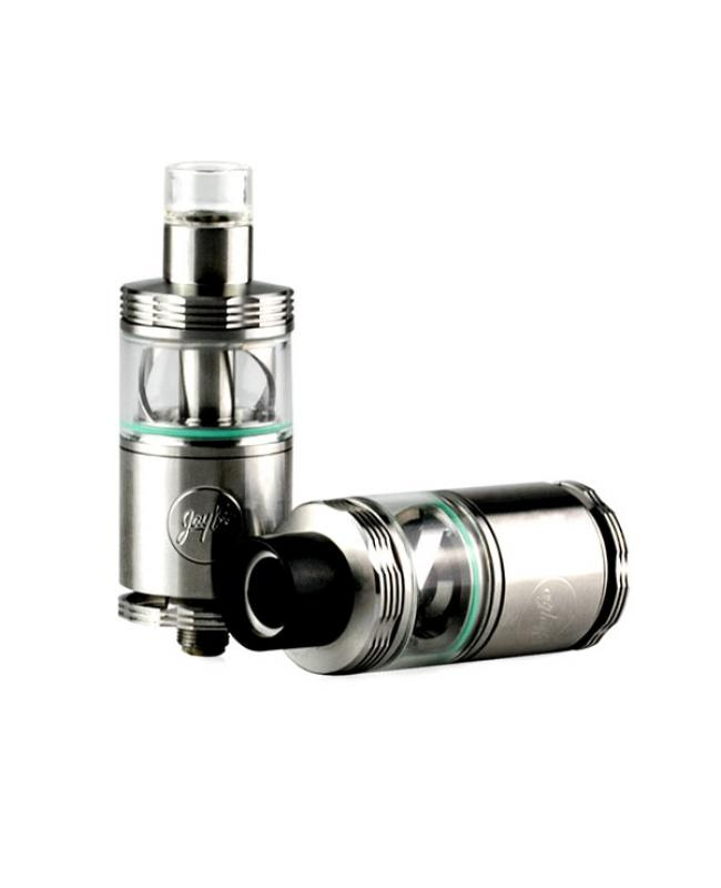 Wismec Cylin RTA 3.5ML