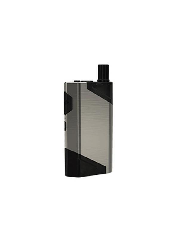 Wismec Hiflask Pod System Starter Kit