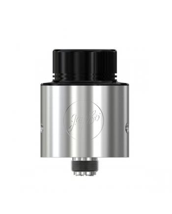 Wismec Inderemix RDA 22MM