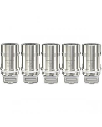 Replacement Core For Wismec Elabo Tank