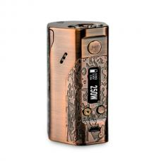 Reuleaux DNA 250 TC Box Mod By Wismec