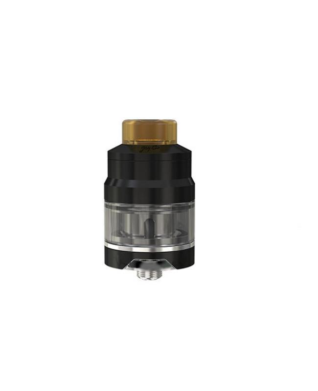 Wismec Gnome Sub Ohm Tank