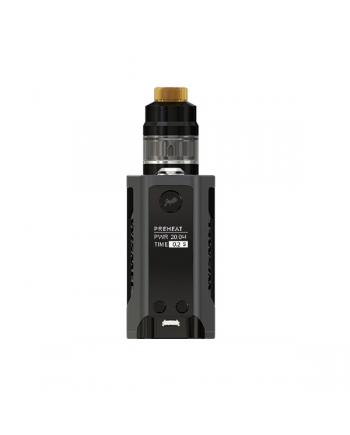 Wismec Reuleaux RX GEN3 300W Vapour Kit