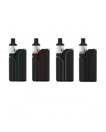 Wismec RX75 Vape Kit 75W