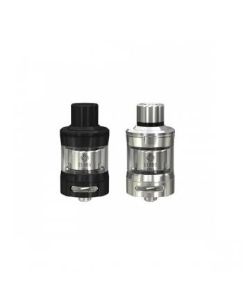 Wismec Elabo Mini New Vape Tanks