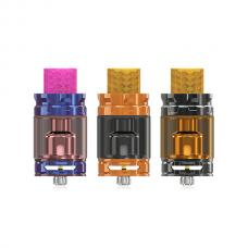 Wismec Gnome King Sub Ohm Atomisers
