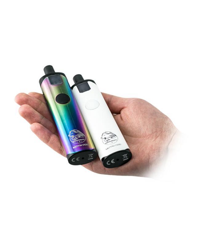 Wismec Motiv Pod Cloud Vape Pen