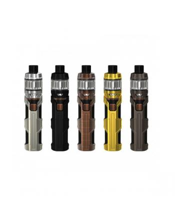 Sinuous SW Wismec Vape Pen Starter Kit