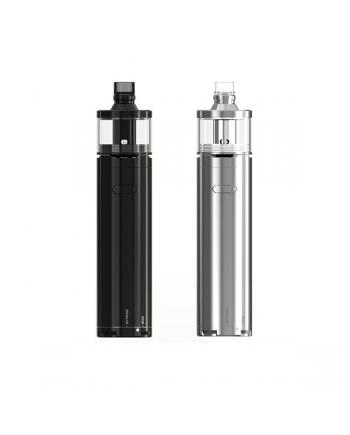 Wismec Vicino D30 Giant Vape Kit