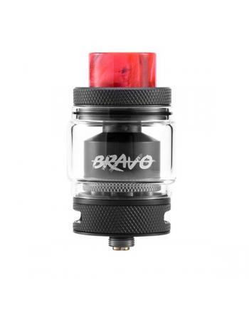 Wotofo Bravo RTA Tank 6ML