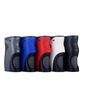 Wotofo Recurve 80W Box Mod With 8ML Squonk Bottle