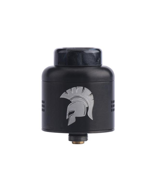 Wotofo Warrior Dripping RDA Tank With Squonk Pin