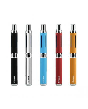 Yocan Evolve-C Best Vape Pen For Wax
