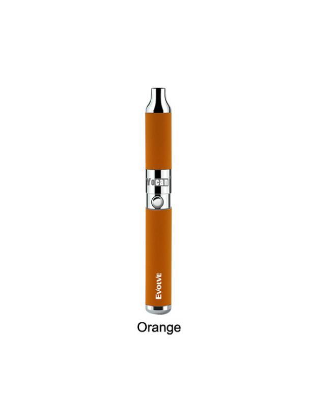 Yocan Evolve Wax Vape Pen