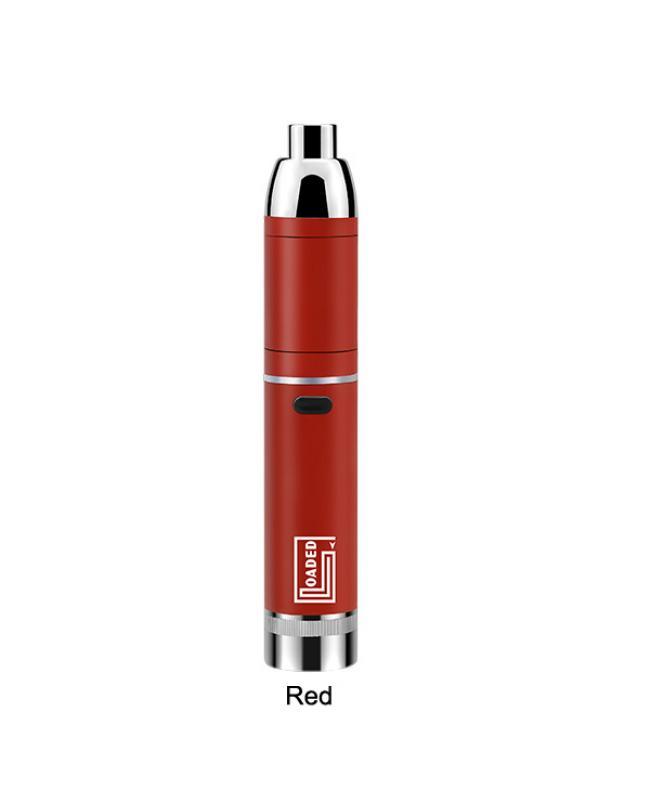 Yocan Loaded Wax Vape Pen