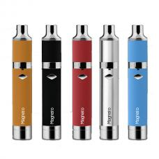 Yocan Magneto Wax Vape Kit