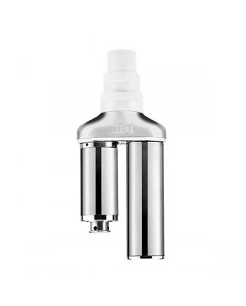 Yocan Torch Portable Enail