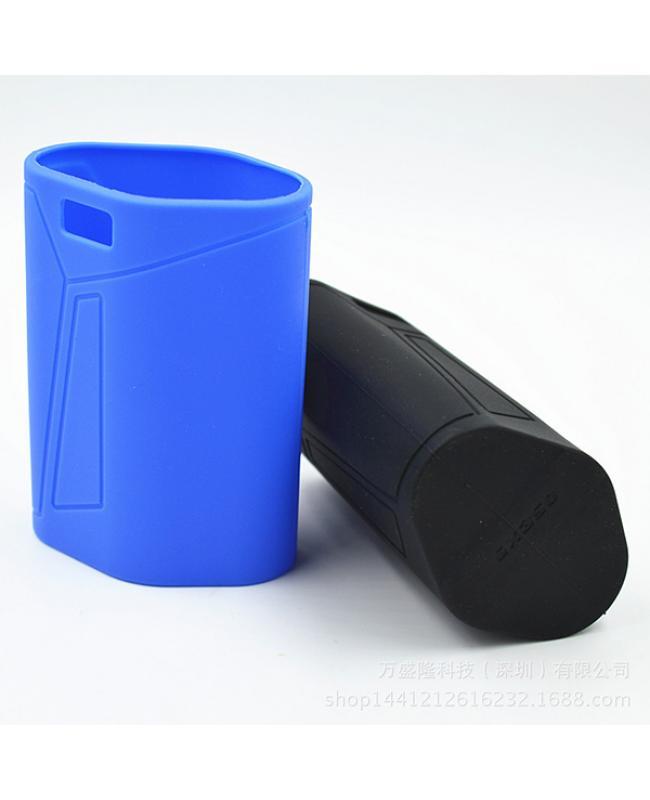 Smoktech GX350 Silicone Protect Case