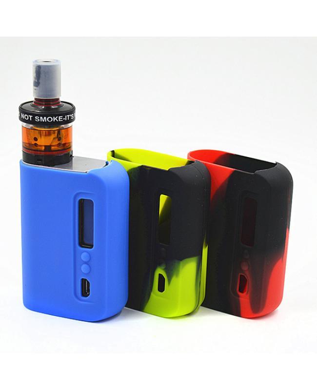 Osub 80W Mod Silicone Case
