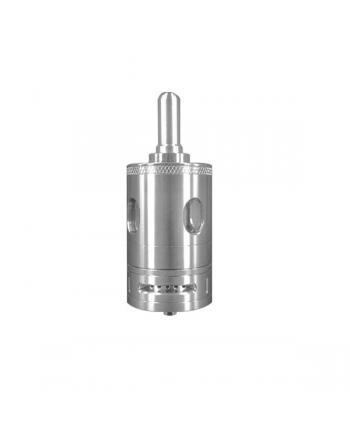 6ML Dual Coil Kanger Aerotank Turbo Atomizer