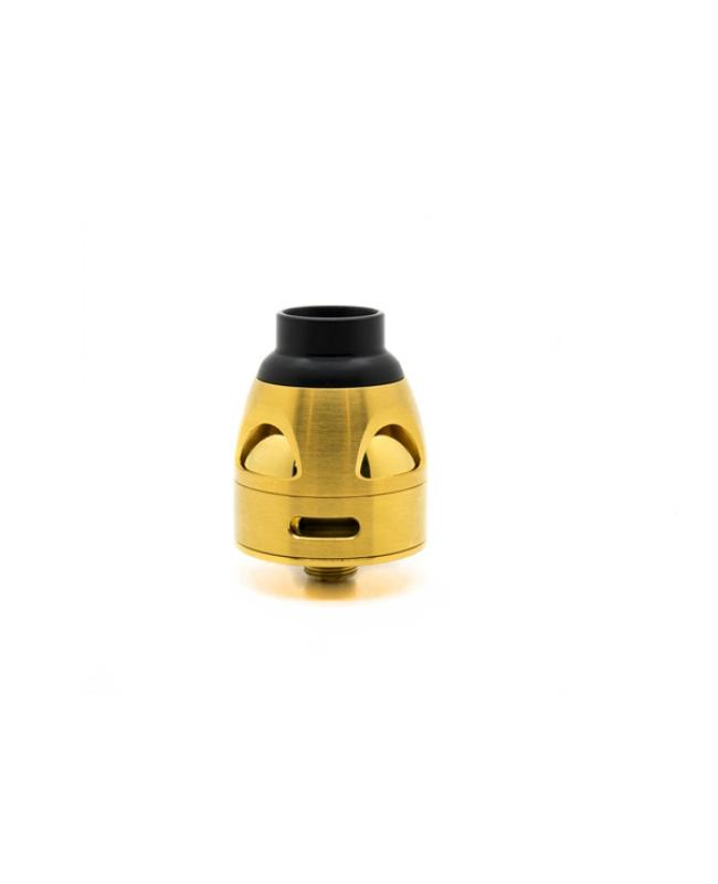 24MM Asmodus Galatek RDA