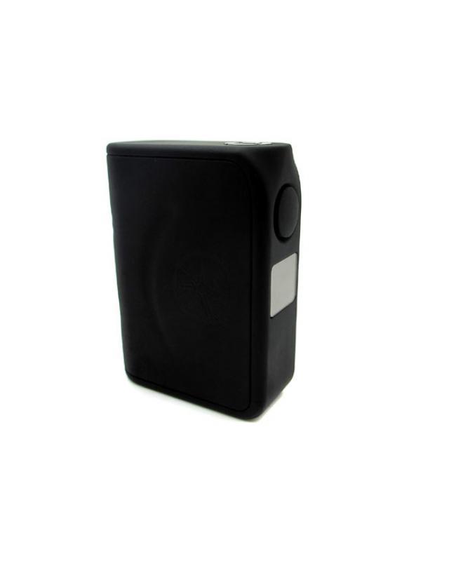 Asmodus Minikin 150Watts Temp Control Mod
