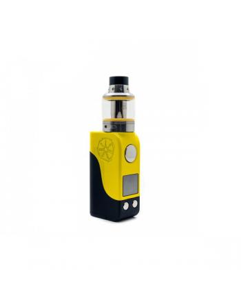 Asmodus Mini Minikin 50W Vape Juice Kit