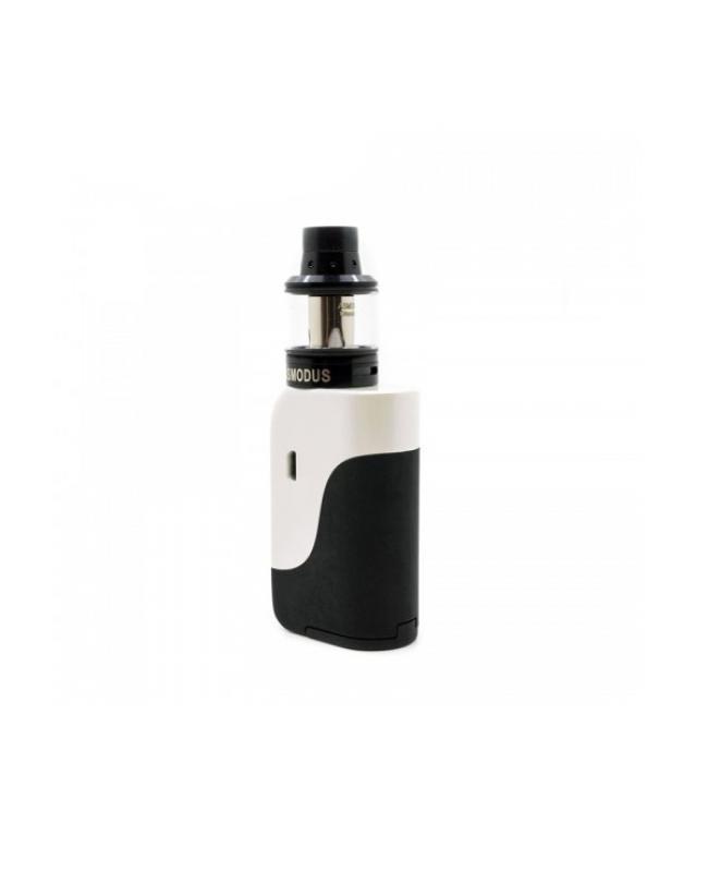 Asmodus Mini Minikin 50W Vape Juice Kit