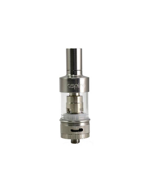100% Authentic Aspire Atlantis Tank