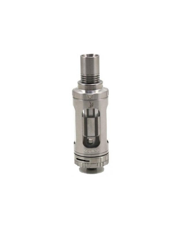 Newest Top Filling 3.5ML Sub Ohm Tank Aspire Triton