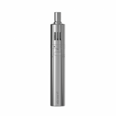 Joyetech eGo One VT Variable Temperature E Starter Kit
