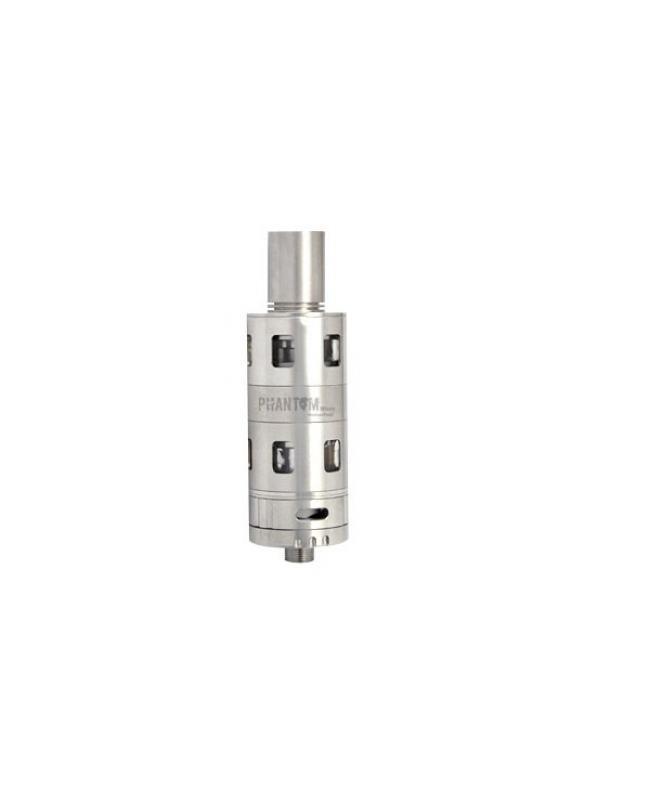 Horizon Phantom Sub Ohm Tank