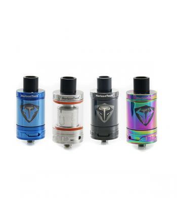 Horizon Arco Flavor Vape Tank 5ML