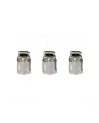 Vaporizer Coil For Horizon Arco Tank