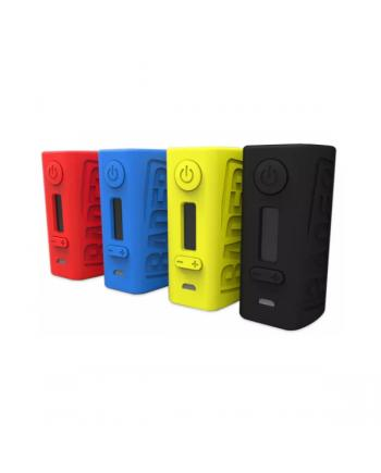 Hugo Rader 211W Cheap Vape Mods