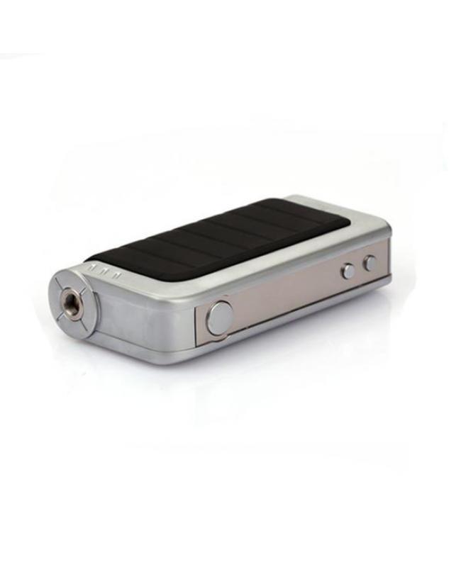 Temp Control 120Watt Pioneer4you IPV 4S Box Mod