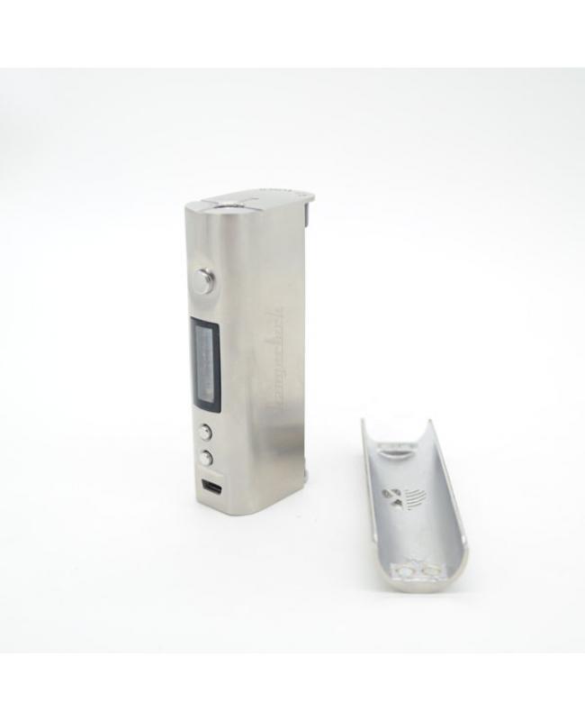 Kanger Kbox Mini Platinum Box Mod