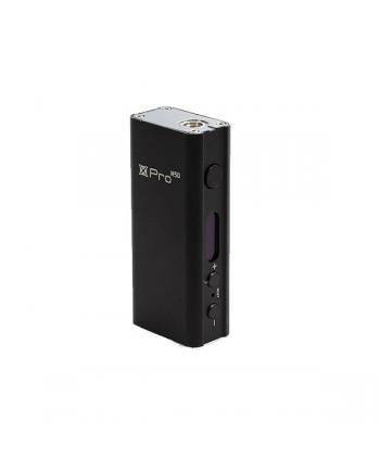 Smok Xpro M65 Box Mod